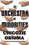 Obálka knihy An Orchestra of Minorities