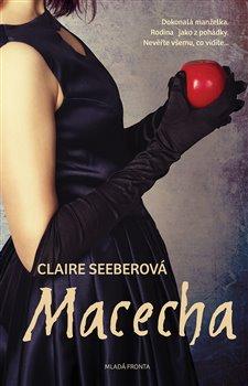 Macecha
