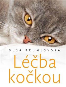 Obálka titulu Léčba kočkou