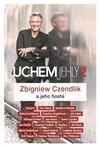 UCHEM JEHLY 2