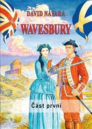 Wavesbury -  část první