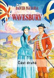 Wavesbury - část druhá