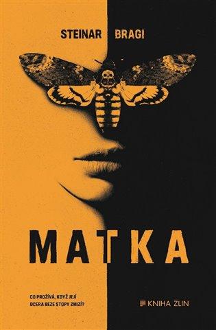 Matka - Steinar Bragi   Booksquad.ink