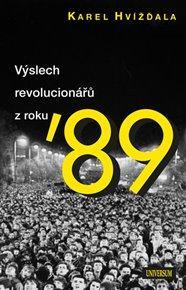 Výslech revolucionářů z roku 89