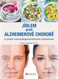 Jídlem proti Alzheimerově chorobě