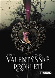 Valentýnské prokletí