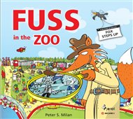 Fuss in the Zoo