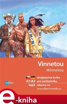 Vinnetou A1/A2