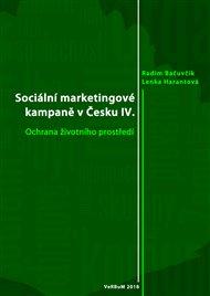Sociální marketingové kampaně v Česku IV.