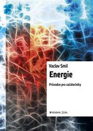 Energie: Průvodce pro začátečníky