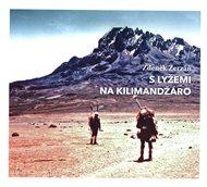 S lyžemi na Kilimandžáro