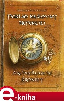 Poklad královny Nefertiti