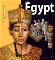 Egypt. Na vlastní oči