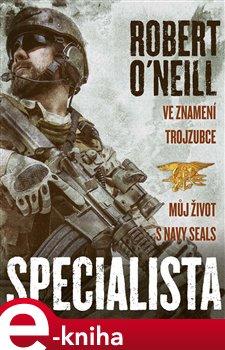Specialista