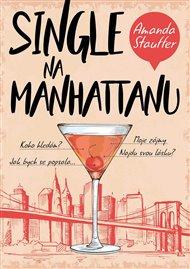 Single na Manhattanu