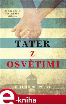 Tatér z Osvětimi