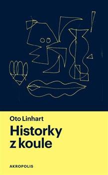 Obálka titulu Historky z koule