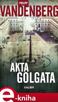 Akta Golgata