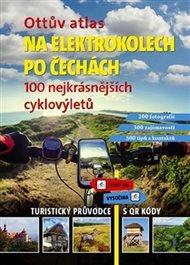 Ottův atlas Na elektrokolech po Čechách
