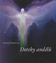 Doteky andělů