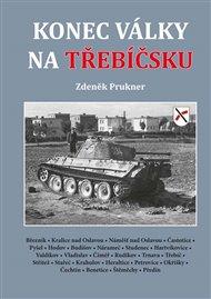 Konec války na Třebíčsku
