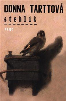 Stehlík