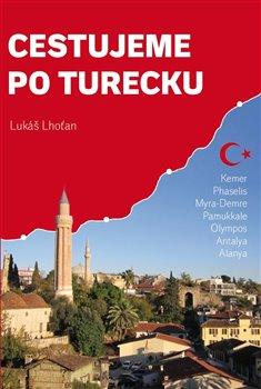 Cestujeme po Turecku