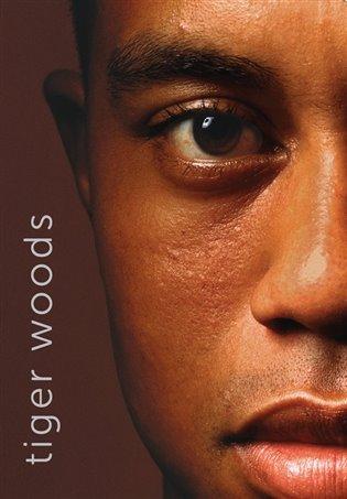 Tiger Woods - Jeff Benedict, | Booksquad.ink