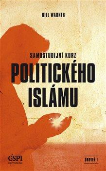 Obálka titulu Samostudijní kurz politického islámu