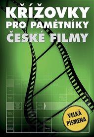 Křížovky pro pamětníky – české filmy