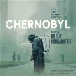 Chernobyl (OST)