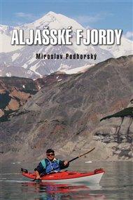 Aljašské fjordy