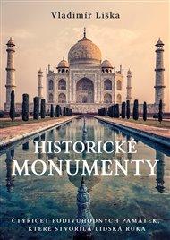 Historické monumenty