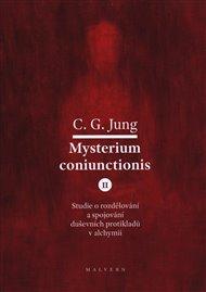 Mysterium Coniunctionis II.