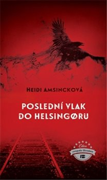 Poslední vlak do Helsingoru