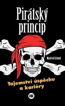 Pirátský princip