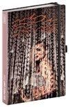 Obálka knihy Diář Rok podle Dary 2020 – Dara Rolins