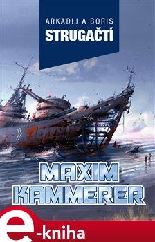 Maxim Kammerer