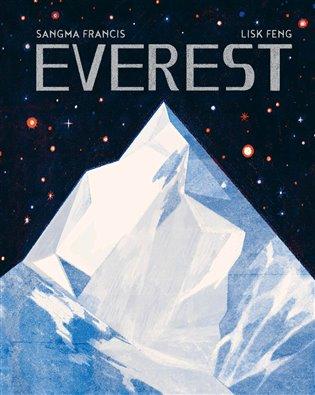 Everest - Sangma Francis   Replicamaglie.com