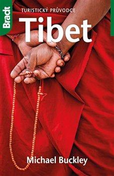 Tibet - Turistický průvodce