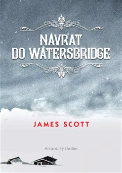 Obálka titulu Návrat do Watersbridge