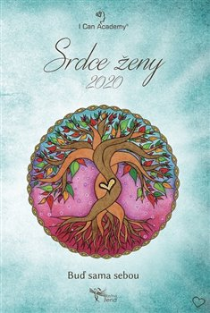 Srdce ženy 2020