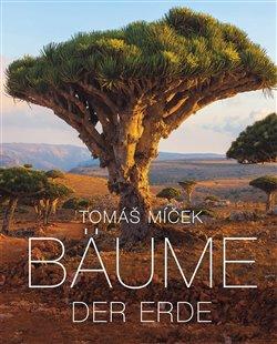 Bäume der Erde