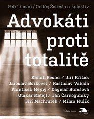 Advokáti proti totalitě