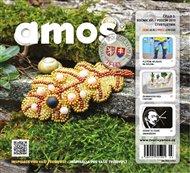 Amos 03/2019