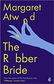 The Robber Bride. Collector's Edition