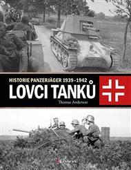Lovci tanků