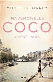 Mademoiselle Coco a vůně lásky