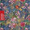 Obálka knihy Mammadiář 2020 Divokvět