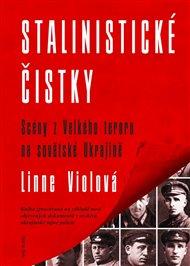 Stalinistické čistky